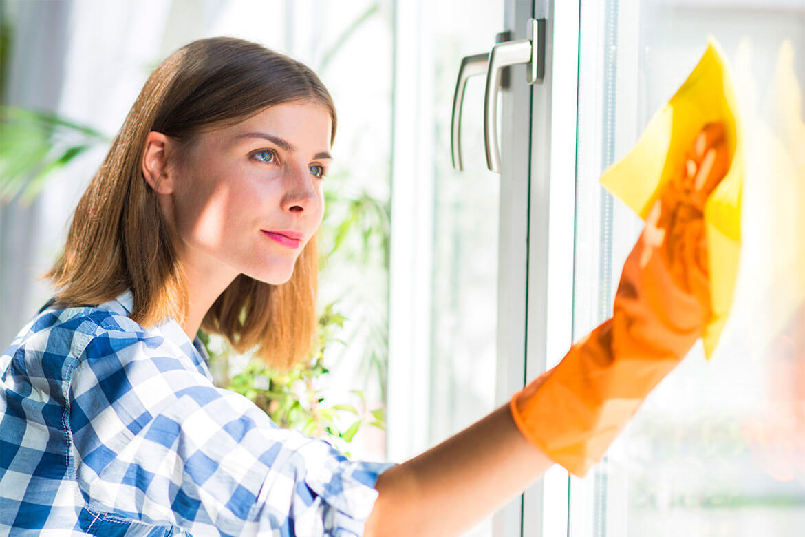 chriscocleaningservices